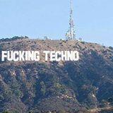 Fkn Techno