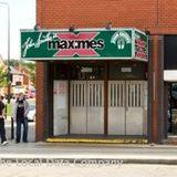DJ Vertigo Live @ Maximes, Wigan, January '92 (Side B)