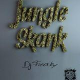 Dj Freaky - Jungle Skank