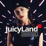 JuicyLand #225