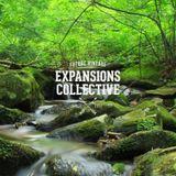Expansions Radio - Show 19 (new music from Potatohead People, Floating Points, Tuxedo, ShunGu...)