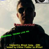 Veetextra live song,,, (8)