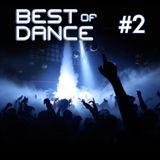 ZAGGIA presents: BEST of DANCE #2