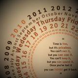 Days Gone By  (Sebastien Tellier Nathan Fake  Cosmo Vitelli Aphex Twin)