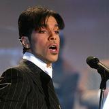 Instrumental Jam,  Avery Fischer Hall, NY 2002