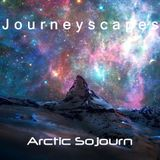 PGM 163: Arctic Sojourn