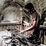 Live Mix session