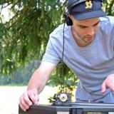 Kejeblos - Barje des Sciences mix @ écoutes au vert - Su 02-07-11