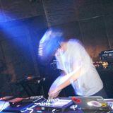 Daisuke Tanabe@Mo' Fun VOL.15!!
