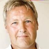 Troels Christensen deltog idag i Radiocafeen, om mulighed for at søge tilskud og museets fremtid