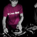 ZEROcast #004: DJ END