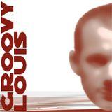 Easy Chemistry | 20110717