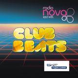 Club Beats - Episode 345