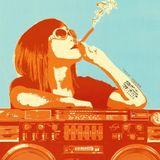 DΔnielD BoomBox Mix 2012