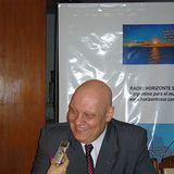 @HugoE_Grimaldi audio nota completa a Gustavo Masón (Vocero de la Camara Electoral Nacional)