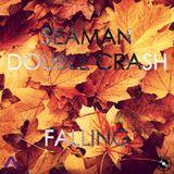 Seaman - Falling