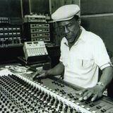 70's Dub Mix 2010-06-20