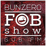 SUB FM - BunZer0 ft Mr Jo - 17 11 16