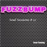 FUZZBUMP - Soul Sessions # 17