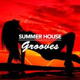 Dan Sterry - Summer House Grooves