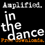 Amplified in the dance #7 - 20/05/2012