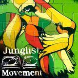 papa fuma 50 shades of jungle roughtempo radio 24/03/15