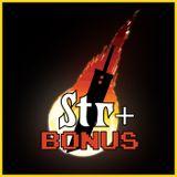 STR +17: Requiem for a Hunter's Dream