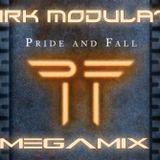 Pride And Fall Megamix From DJ Dark Modulator