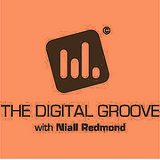 The Digital Groove GEMS Mix April 2012
