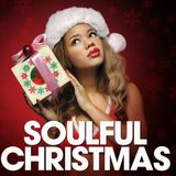 Soulful Saturday Christmas Show (Rewind #30) | Archive edition from 21st Dec 2013