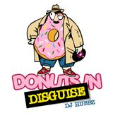 Donuts In Disguise