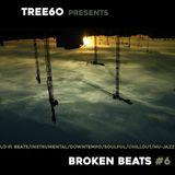 Broken Beats #6