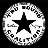 #tru_sound DJ DnR- Latin freestyle/Latin hip hop mixx