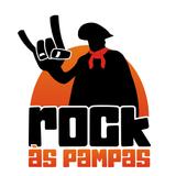 Rock às Pampas - Entrevista com Luciano Preza (Cartolas)