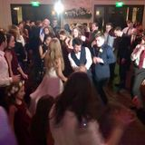 Sara & Jake's Wedding Sampler, 12/29/18