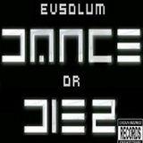 Evsolum - Dance or Die 2! [Hardcore - Gabber]