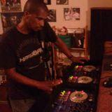 Dj Meatball on House Groove Radio!!