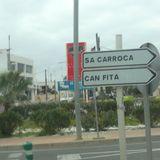 #sa carroca morning live vibes#3#by dj barri#15.04.2014