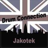 Jakotek - Drum Connection (2005)