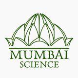 Mumbai Science Tapes #31
