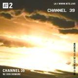 Channel 39 w/ Deb Demure - 20th November 2017