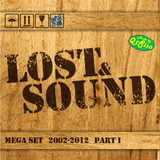 Lost and Sound