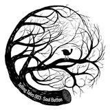 Soul Button - Telling Tales 003