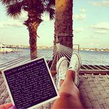 SOLID JAZZ vol.1 -  DJ MOKO MIXXX-
