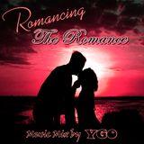 DJ YGO - Romancing The Romance