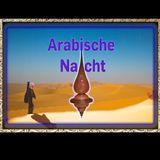 Arabische Nacht