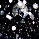 Miqi O. - Les 12 Coups de Miqi - Volume Deux