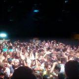 Nu-re sound @ Refresh Party 21/09/2013