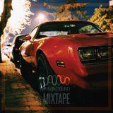 Marjn Sound Mixtape Vol.1