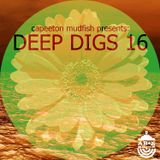 Deep Digs 16 by Capeeton Mudfish